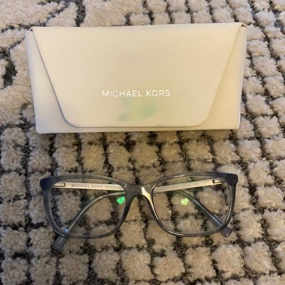 Michael Kors RX glasses - MK 4030 Vivianna II
